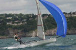 Click here for MUSTO-SKIFF Open @mustoskiff results