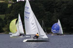 Click here for flying-dutchman Flying Dutchman World Championships results